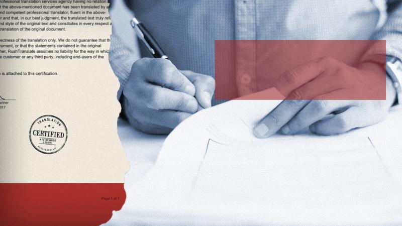 uradny-preklad-a-apostilacia-dokumentu-2