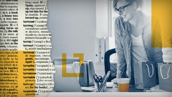 ecommerce biznis preklady webstránok