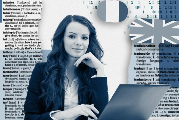 prekladatelske-aplikacie-blog