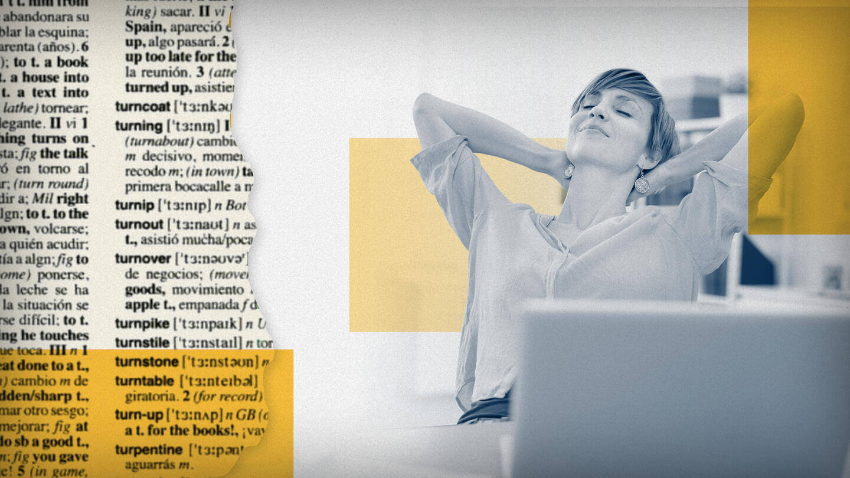 Online prekladový slovník | Translata blog