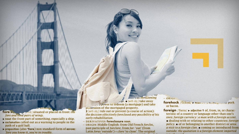 Prekladatelia - cudzie krajiny | Translata Blog