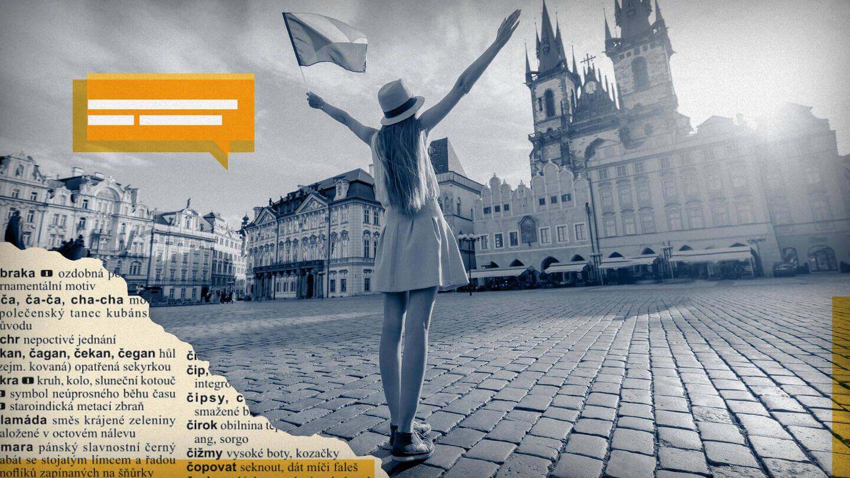bohemizmy v slovenčine