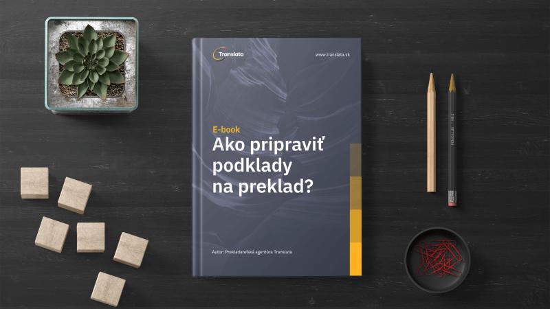 e-book-ako-pripravit-podklady-na-preklad-2