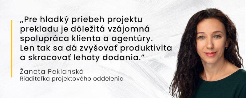 quote-peklanska