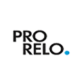 Pro Relocation, s.r.o.