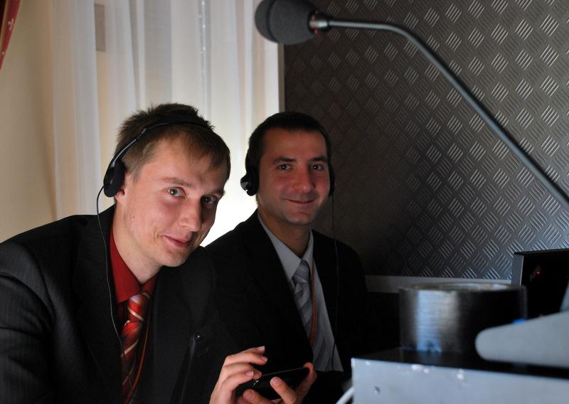 Tlmočnícke služby vo všetkých svetových jazykoch-4