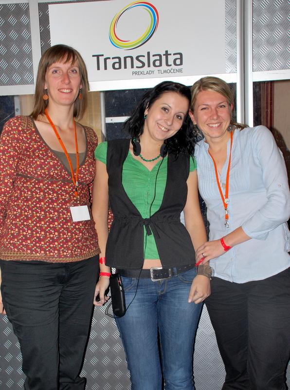 Tlmočnícke služby vo všetkých svetových jazykoch-6