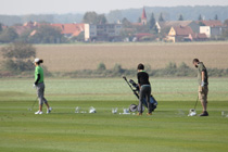TRAMAR Golf cup 2010-3