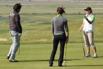 TRAMAR Golf cup 2010-4