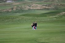 TRAMAR Golf cup 2010-5