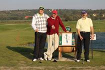 TRAMAR Golf cup 2010-6