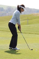 TRAMAR Golf cup 2010-7