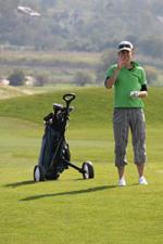 TRAMAR Golf cup 2010-8